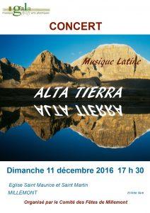 2016-11-alta-tierra-millemont