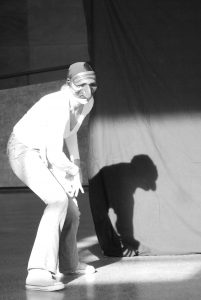polichinelle-stage-commedia-2009